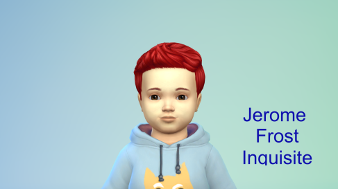 28b Jerome